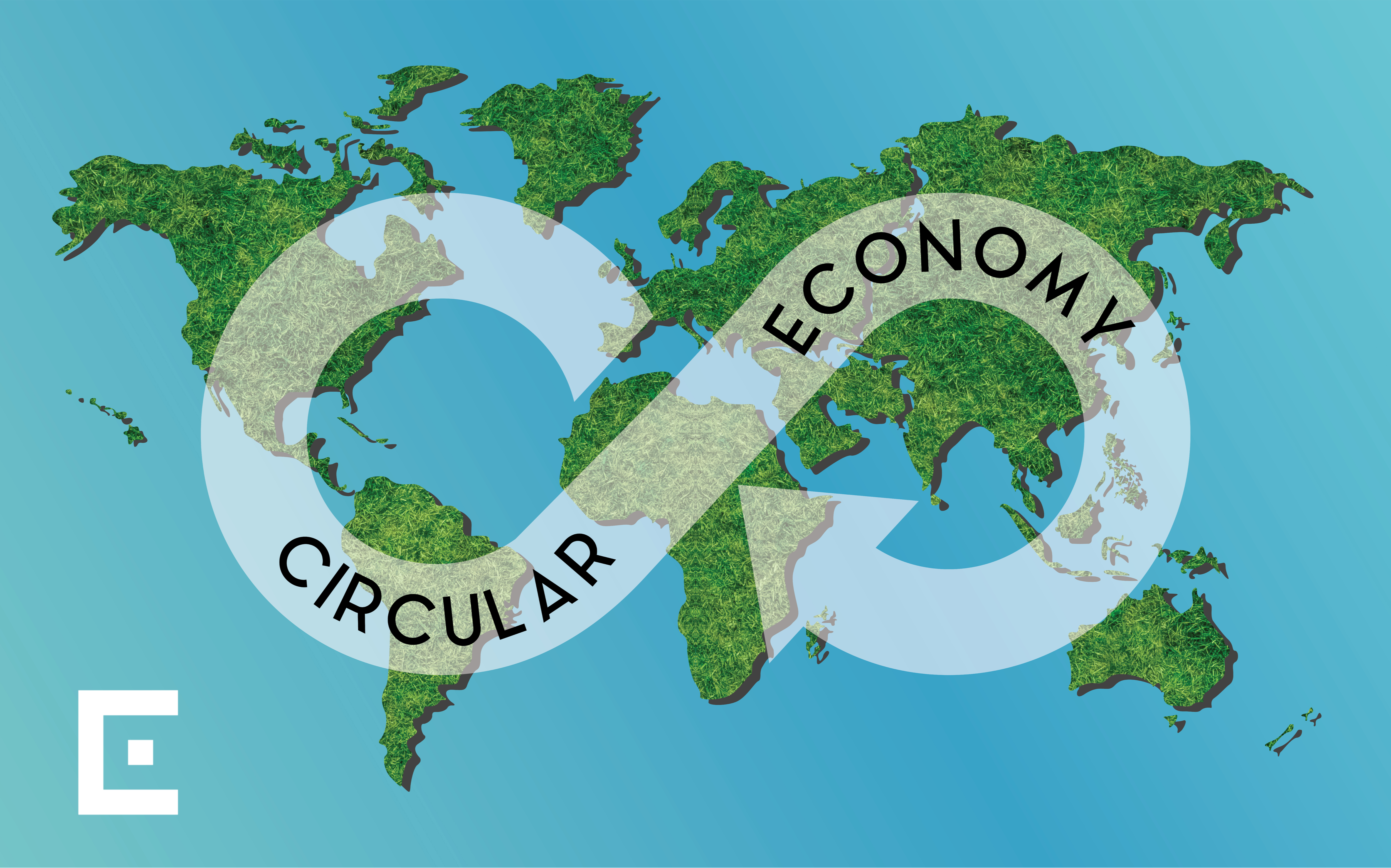 ELIX Polymers Circular Economy sustainable products