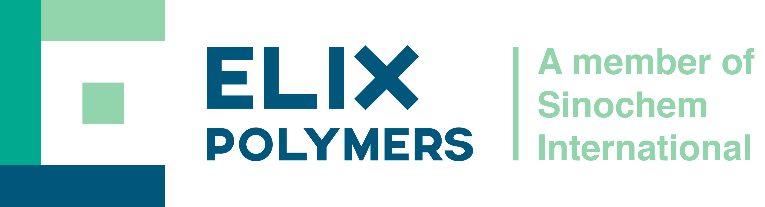 affiliate Sun European Partners, LLP completes sale investment ELIX Polymers Sinochem International