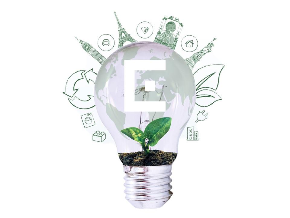economia circular, plasticos, ABS, sostenibilidad, ELIX, tarragona, europa, repsol