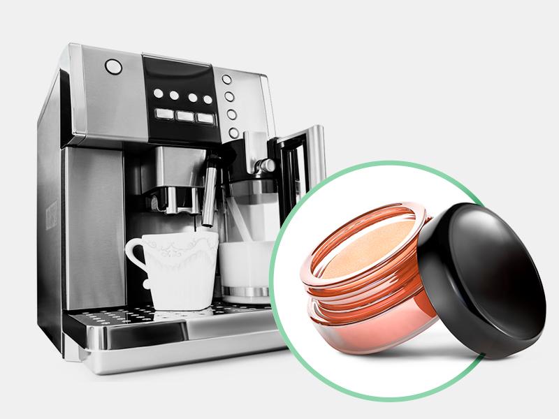 ELIX Polymers una línea de productos sectores de consumo con requisitos especiales sobre seguridad de uso