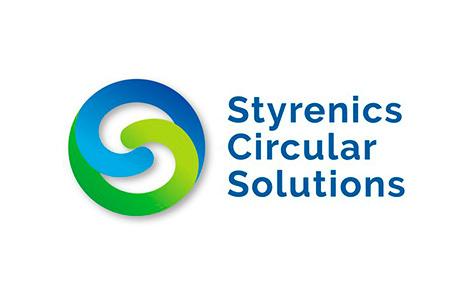 Styrenics Circular Solutions,  Circular Economy